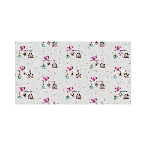Купить Ткань для пэчворка Peppy panel, 60*110 см, 137+/-5 г/м2 (635), Ткани