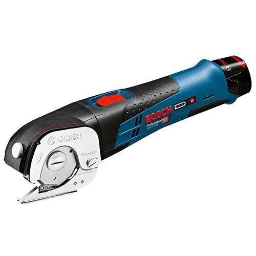 Bosch GUS 12V-300 Аккумуляторные универсальные ножницы