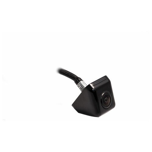 Камера заднего вида AVEL AVS311CPR 980 PRO