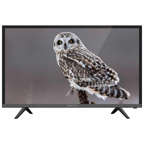 Телевизор VEKTA LD-32TR4315BT 32
