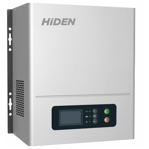 Интерактивный ИБП Hiden Control HPS20-0612N