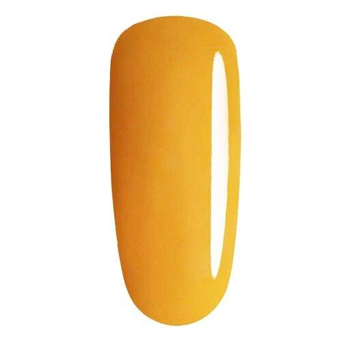 Купить Гель-лак для ногтей Voice of Kalipso Gel Polish, 10 мл, №226