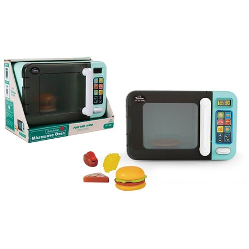Купить Игровой набор Бытовая техника Shantoy Gepay 998-3, Shantou Gepai, Детские кухни и бытовая техника