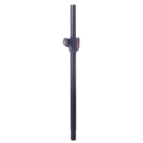 Bespeco PN90TN Стойка для акустической системы