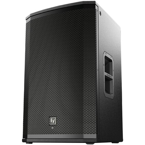 Electro-Voice ETX-15P Акуст electro voice ekx 12p eu акуст