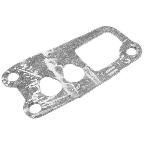 Прокладка корпуса центрифуги ПАК-АВТО 130-1017100