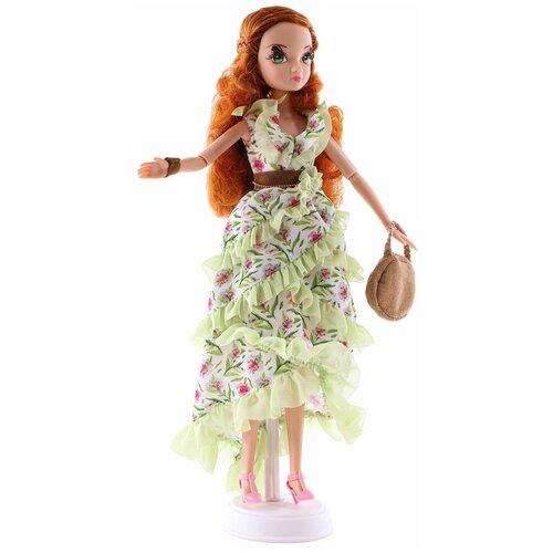 Кукла Sonya Rose Daily collection Прогулка SRR002
