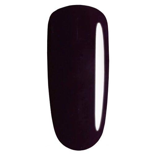 Купить Гель-лак для ногтей Voice of Kalipso Gel Polish, 10 мл, №171