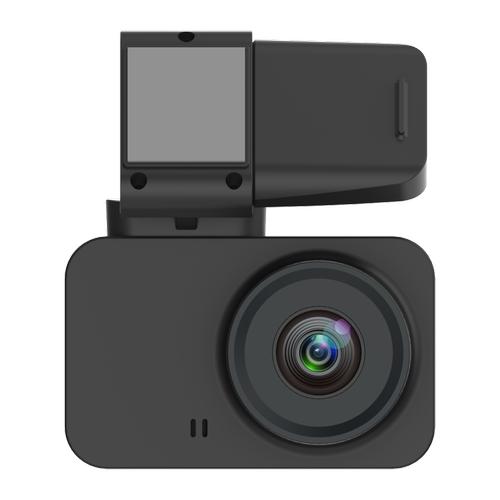 Фото - Видеорегистратор TrendVision X3, 2 камеры, GPS, черный видеорегистратор trendvision amirror 10 android 2 камеры gps черный