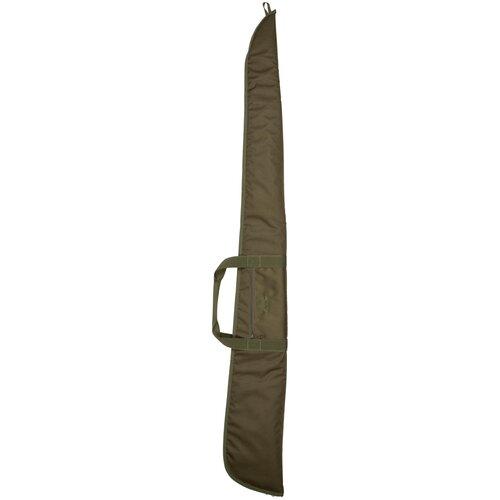 Чехол для охотничьего ружья 150 см SOLOGNAC X Декатлон