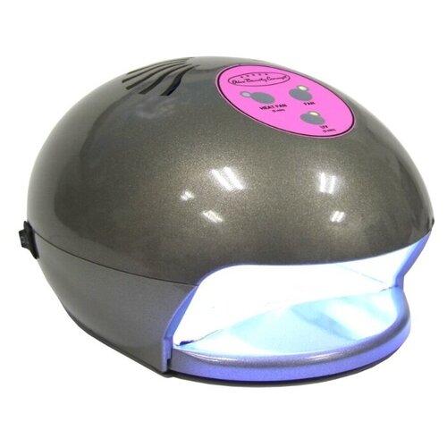Лампа для сушки ногтей УФО