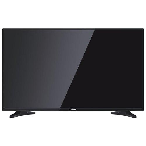 Фото - Телевизор Asano 42LF1010T 42, черный телевизор asano 42lf7110t 42 черный
