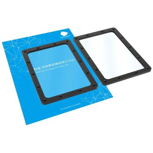 FEP пленка для 3D принтеров Anycubic Photon MONO