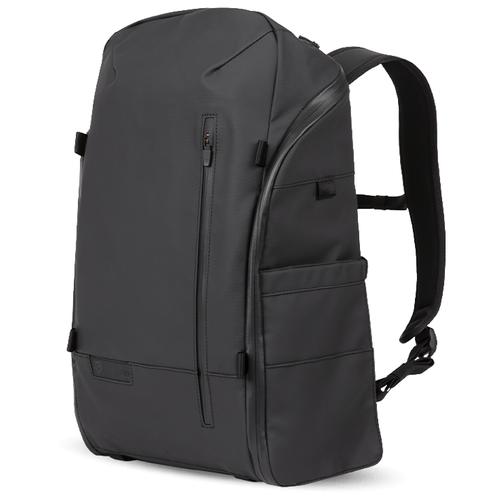 Рюкзак WANDRD Duo Daypack, black