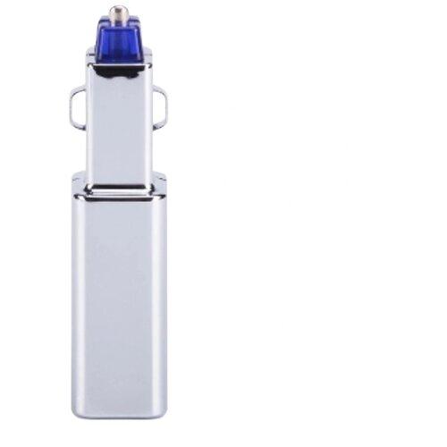 Автомобильный очиститель воздуха Spacer EcoHitek