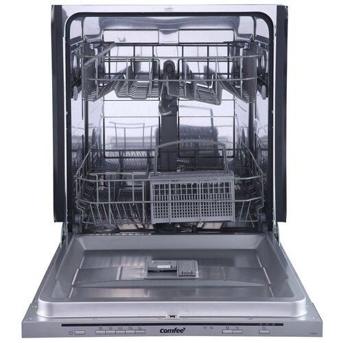 Встраиваемая посудомоечная машина Comfee CDWI601