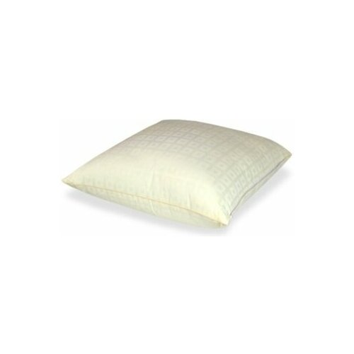 Подушка рисунок Бамбук Эльф 68х68 см (223)