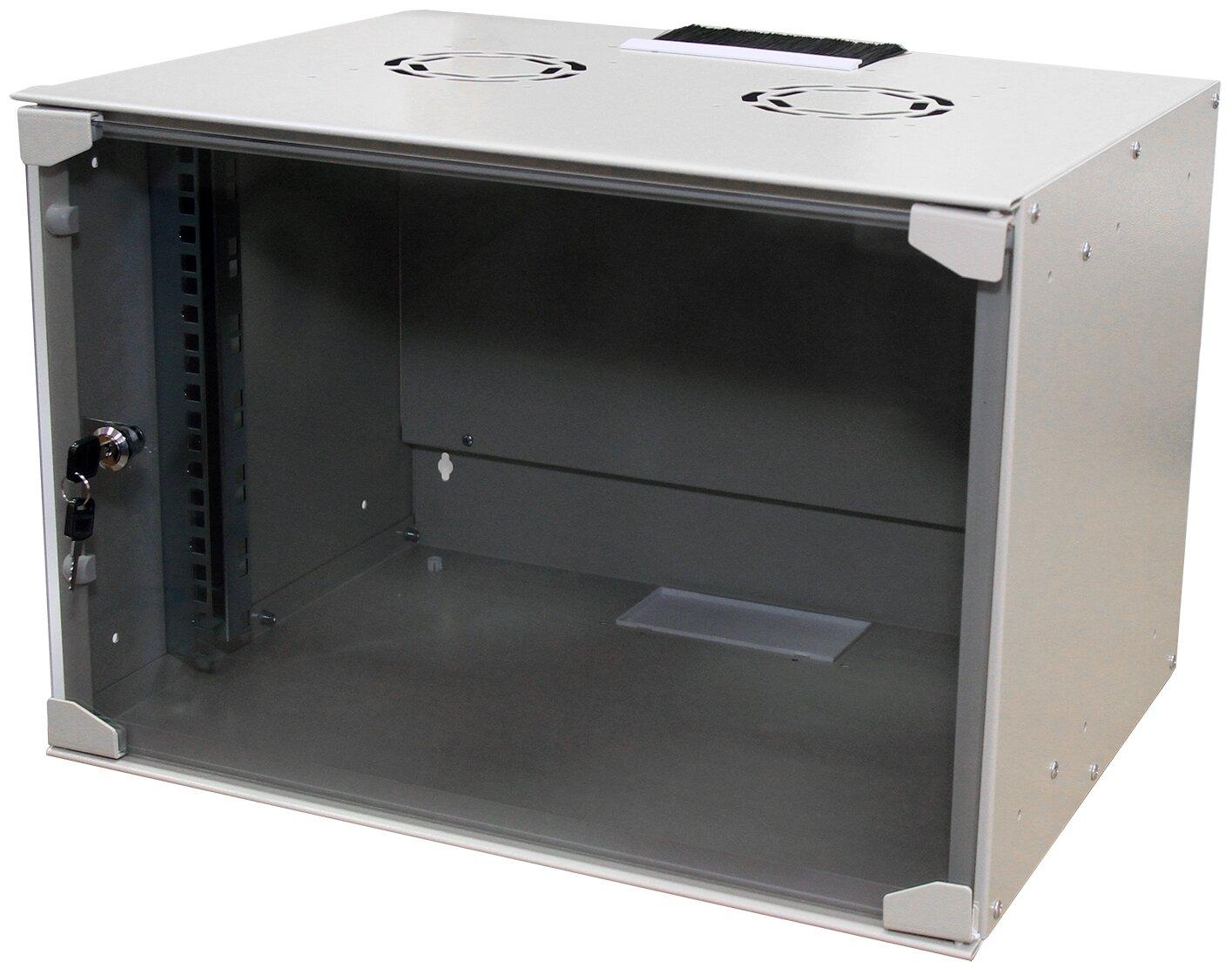 <b>Шкаф</b> 5bites TC5402-06G