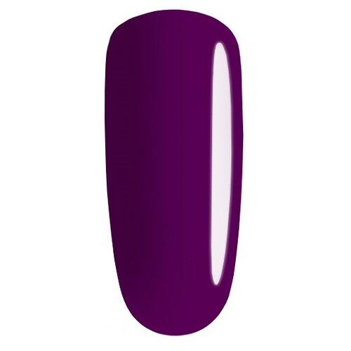 Купить Гель-лак для ногтей Voice of Kalipso Gel Polish, 10 мл, №207