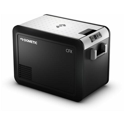 Автомобильный холодильник DOMETIC CFX3 35 черный