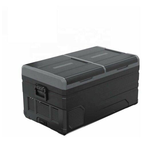 Компрессорный холодильник Alpicool TW75 75 л