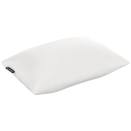 Анатомическая подушка 44x63см, IQ Sleep Grand Comfort L
