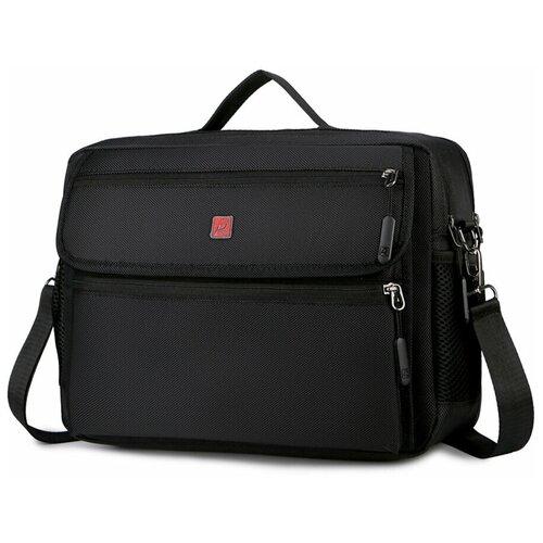 Сумка портфель Rotekors Gear - 77071