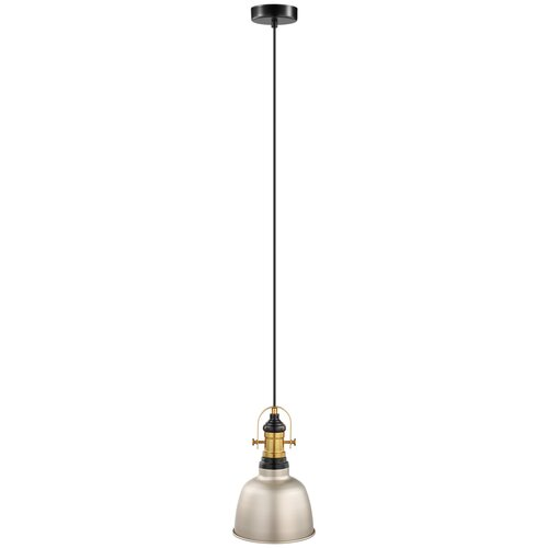 Светильник Eglo Gilwell 49841, E27, 60 Вт недорого