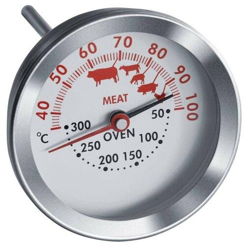 Термометр со щупом Steba AC 12