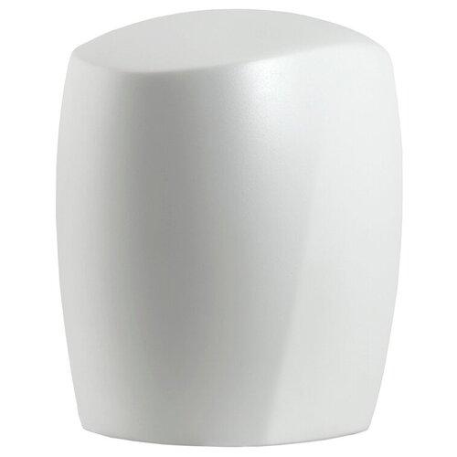 Сушилка для рук KSITEX M-1250В JET 1250 Вт белый