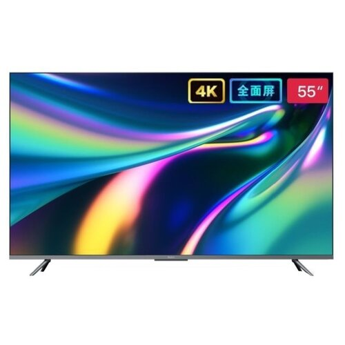 Телевизор Xiaomi Redmi Smart TV X55 55