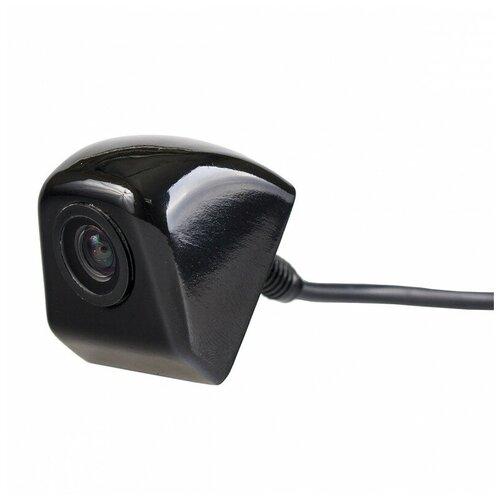 Камера заднего, переднего вида Interpower IP-980FR