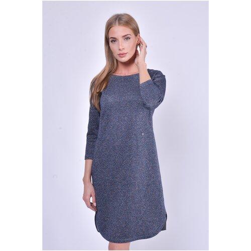 платье befree 1911097509 женское цвет зеленый 17 однотонный р р 48 l 170 Женское платье Тамбовчанка р.48
