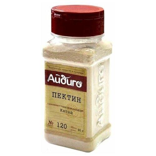 Айдиго Пектин (1 шт. по 90 г)