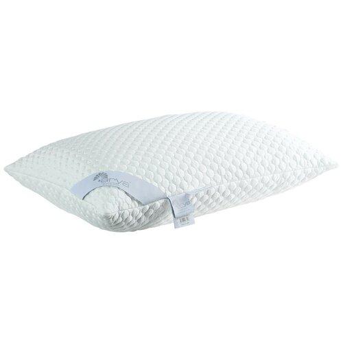 Подушка Arya Super Cool 50 х 70 см белый