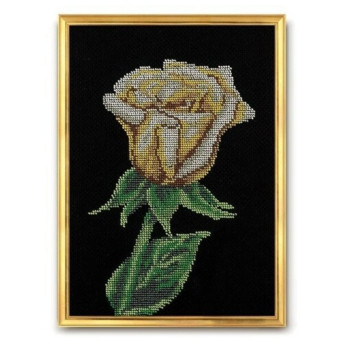Купить Набор для вышивания «Радуга бисера» В-144 Неповторимая, Наборы для вышивания