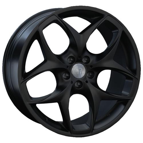 Колесный диск Replay B80 11.5х21/5х120 D72.6 ET38, MB колесный диск replay v55