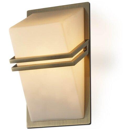 Настенный светильник Odeon Light Tiara 2023/1W, 40 Вт недорого