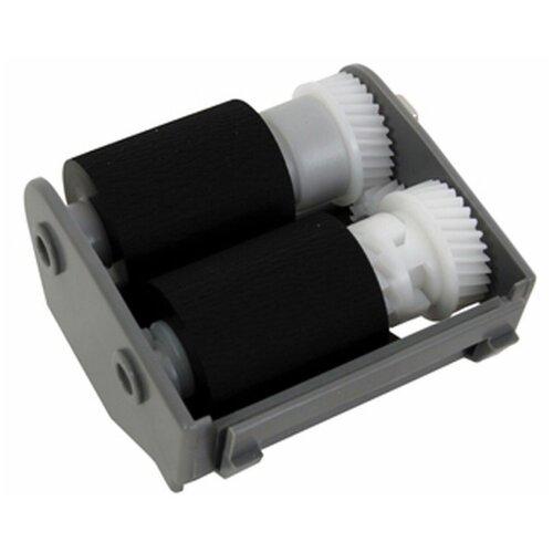 Комплект роликов подачи Kyocera 302RV94070 OEM (Тех. Упаковка)
