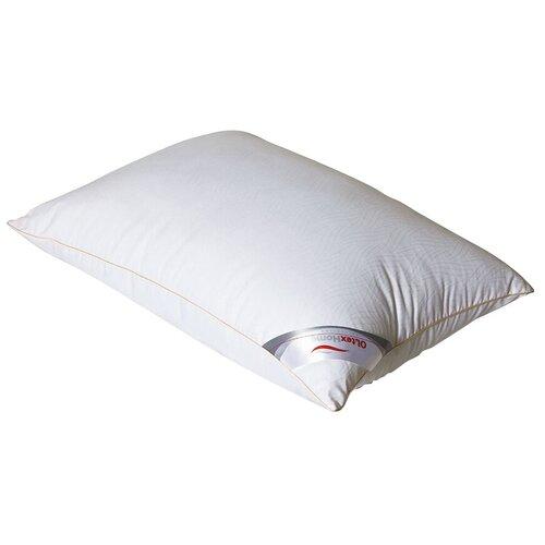 Подушка OLTEX Марсель (ОЛМн-57-1) 50 х 68 см белый