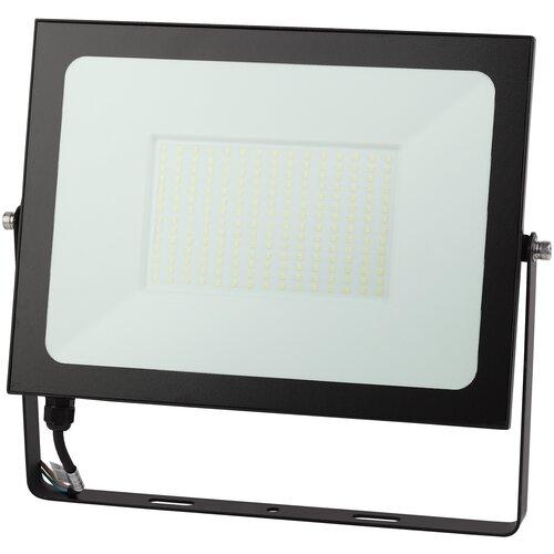 Прожектор светодиодный 150 Вт ЭРА LPR-061-0-65K-150