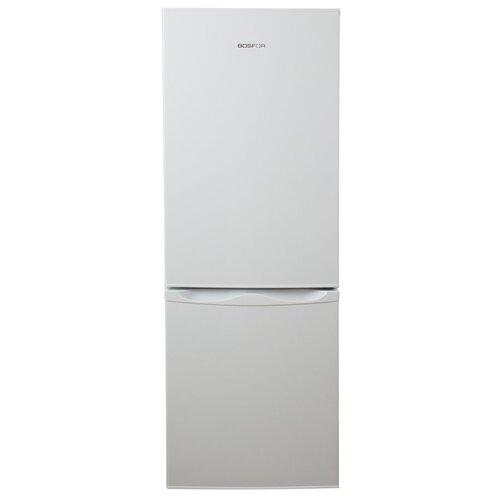 Холодильник Bosfor BFR 143 W