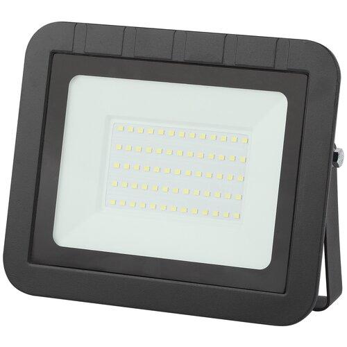 Прожектор светодиодный 50 Вт ЭРА LPR-061-0-65K-050