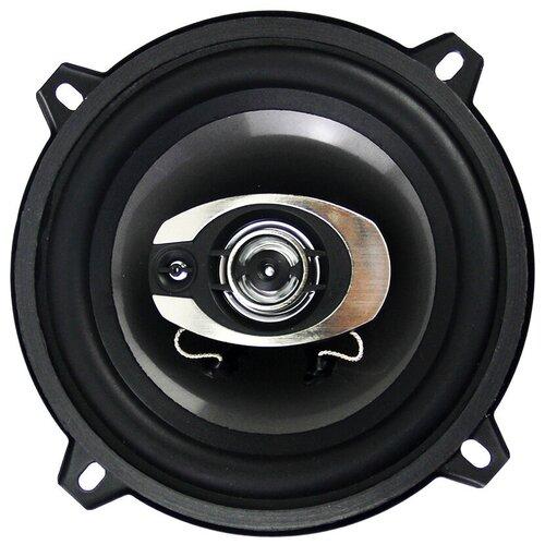 Автомобильная акустика SWAT SP-B5