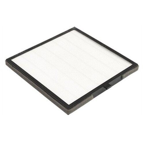 Купить Фильтр для пылесоса Irisk Professional П139-01 сменный (П131-02), белый