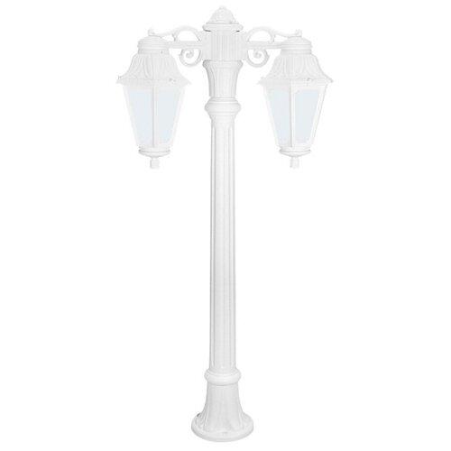 Fumagalli Уличный светильник Aloe.R/Anna E22.163.S20.WYF1RDN