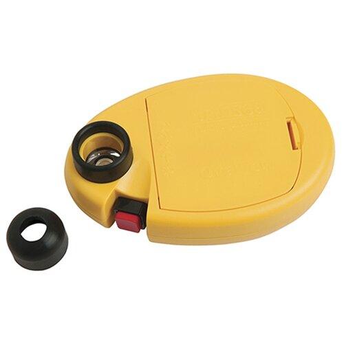 Овоскоп Brinsea F180 желтый