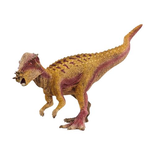 Купить Фигурка Schleich Пахицефалозавр 15024, Игровые наборы и фигурки