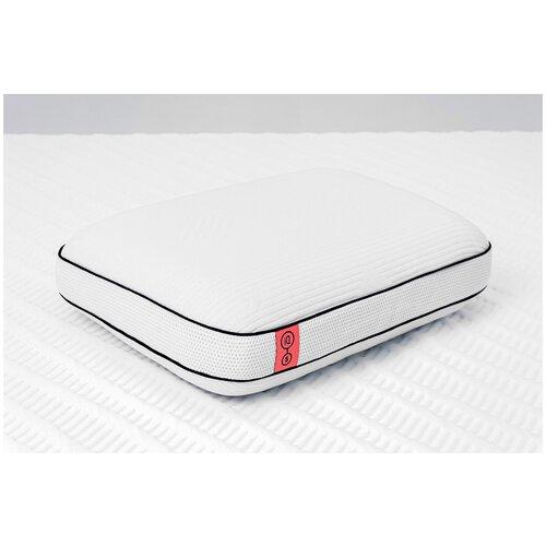 Подушка IQ Sleep Flow Pro 58x38x13 см