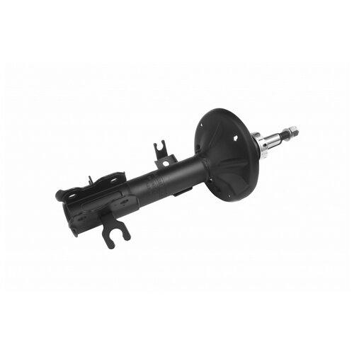 Амортизаторы подвески MARSHALL M8010562